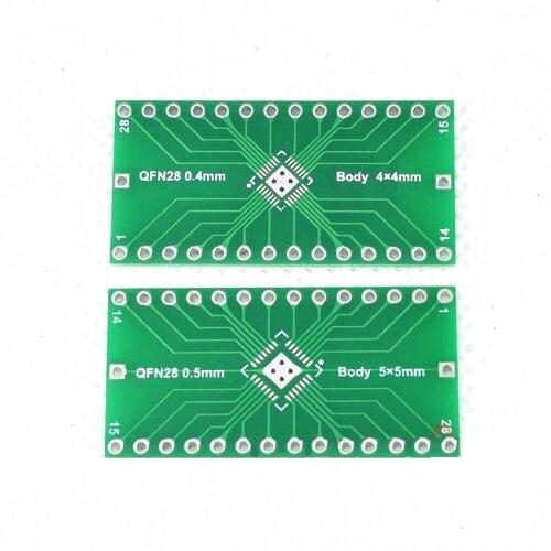 DS3231 Memory Module Precision RTC Module for Raspberry Pi NEW