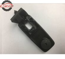 Rear Right Window Lift Gate Glass Hinge For Ford Escape Mercury Mariner 2.5 3.0L OEM 8L8Z78420A68C(China)