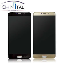 CHINPITAL Elephone S7 LCD Display + Touch Screen Assembly Replacement Elephone S7 s7 lcd free shipment + free TOOLS