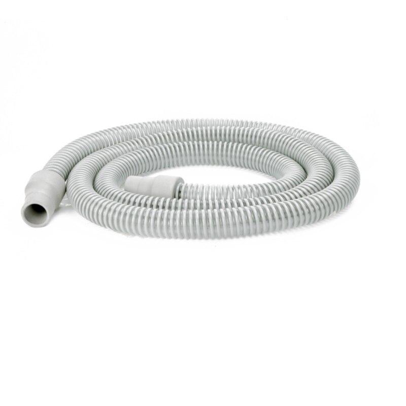 6 ft. tube-2