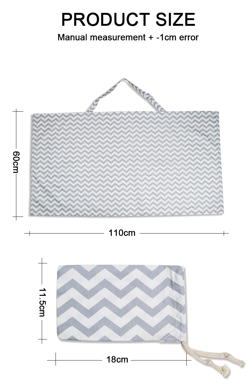 New Mother Breastfeeding Cover Baby Nursing Covers Mother Outdoor Baby Shawl Feeding Covers Apron Cover Maternity Pads