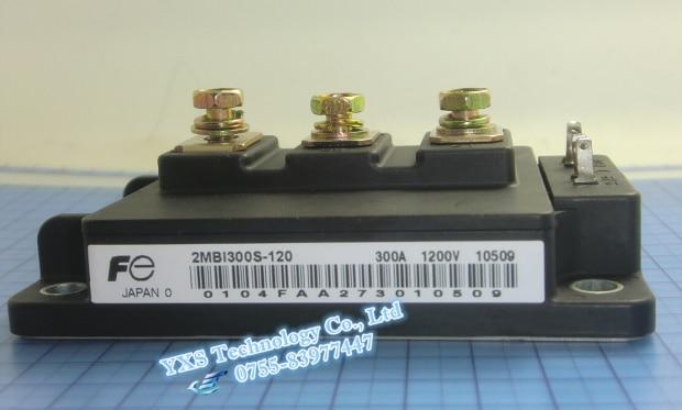 2MBI300S-120 IGBT module 2MBI300S 300A 1200V<br><br>Aliexpress