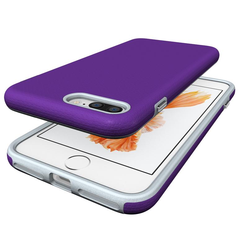 iphone7 plus-40