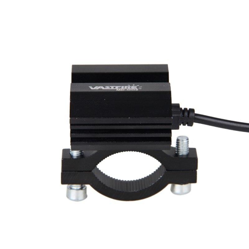 XSC0073 (14)