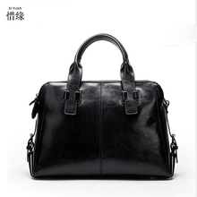 Women Genuine Leather Handbag Boston Totes Real Leather Crossbody Shoulder Bag Cowhide Ladies Cow Leather Handbag Bolsa Feminina