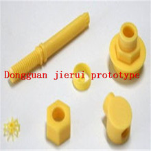 OEM Custom Factory Hot Runner System Injection Cap Plastic Mould