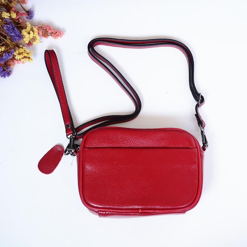 women leather handbags 022