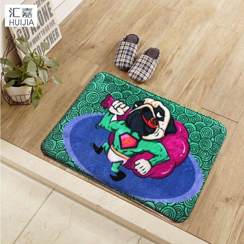 Online get cheap superman rug alibaba group for Colchonetas piscina