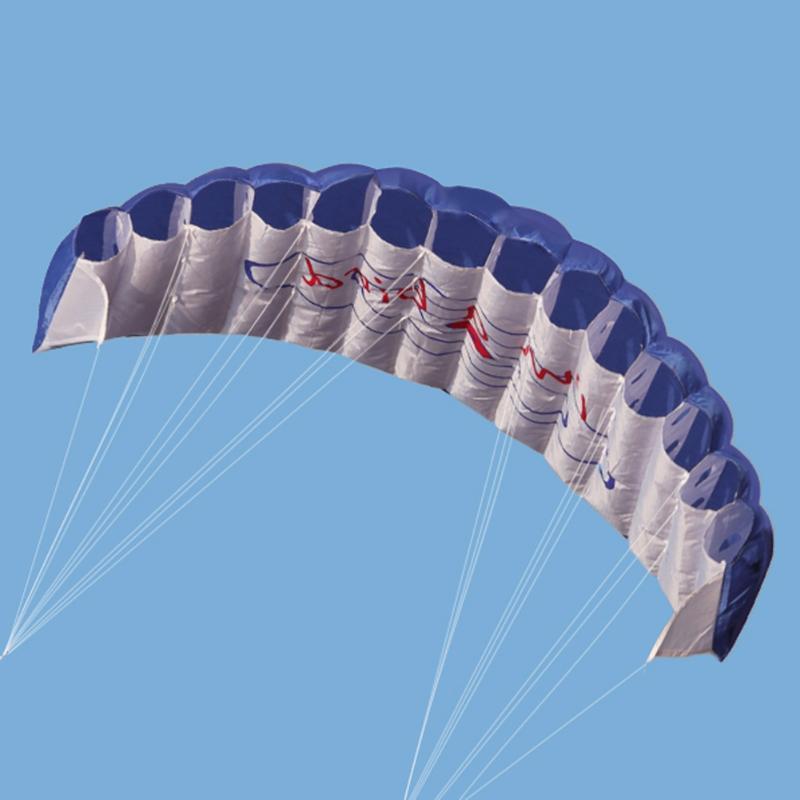 Paraquedas Kite Surf 22