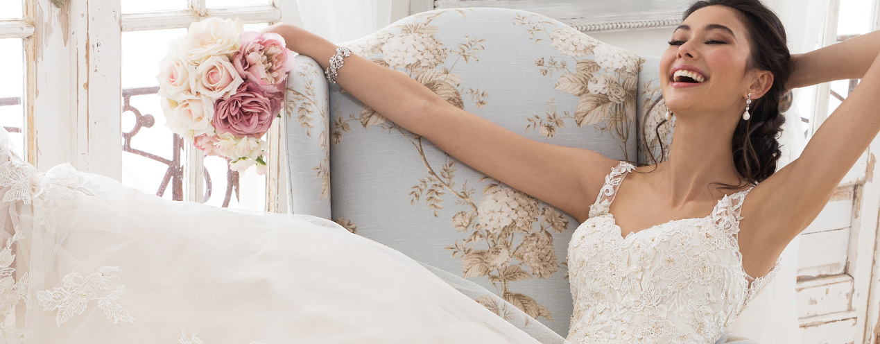Irina Bridals - Small Orders Online Store, Hot Selling and more on ...
