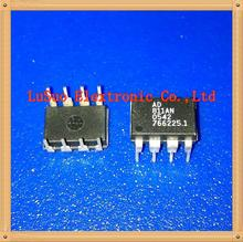 AD811ANZ AD811AN AD811 AD DIP-8 High Performance Video Op Amp(China)