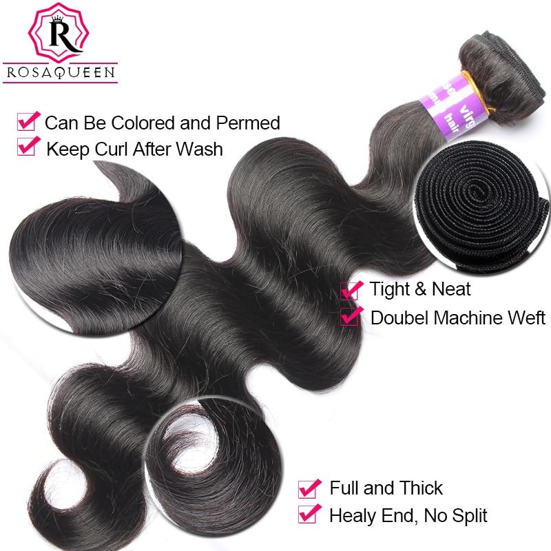 Body-Wave-Human-Hair-Bundles-With-Closure-4-Pcs-3-Brazilian-Virgin-Hair-Weave-Add-1 (1)