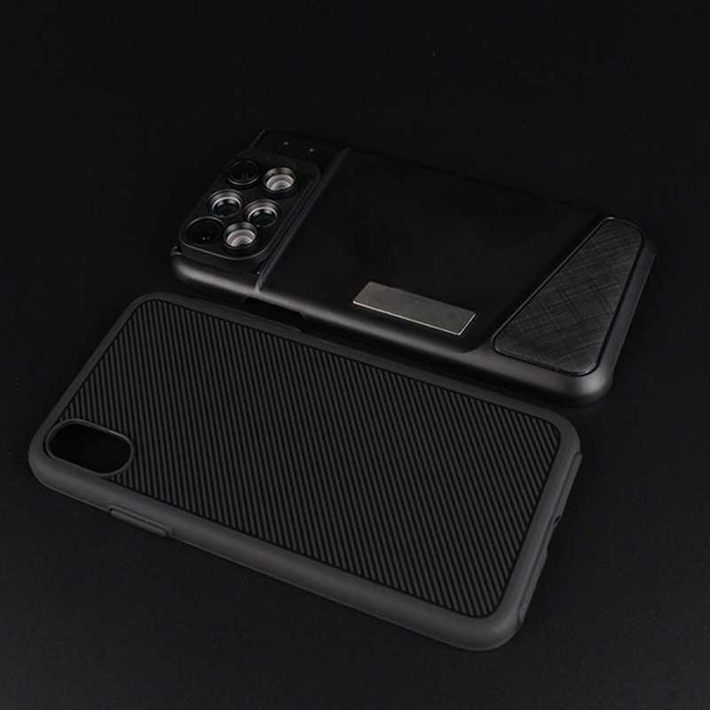 lens case (5)