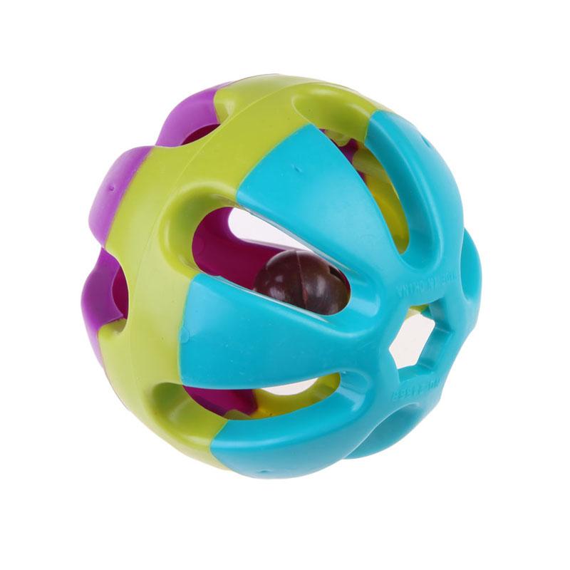 Funning-abs-colorato-gatto-cane-cucciolo-felice-jingle-bell-ball-masticare-sfera-rotonda-giocattolo(4)