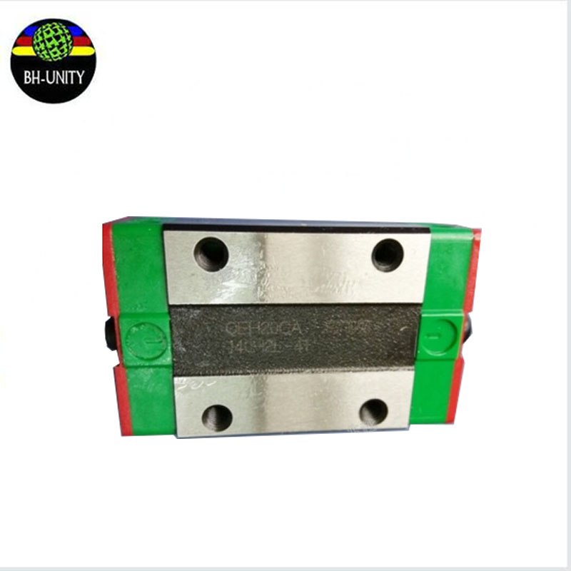hiwin qeh20ca linear bearing rail sliding block for sale<br>
