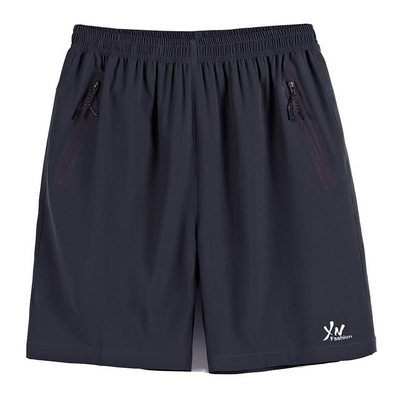 Beach Shorts (11)