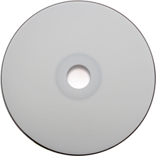 12 CM Grade A Printable DVD-R Single Layer Blank Discs 16X 120 Min Multi Speed 4.7GB 50PCS/Box