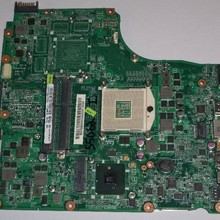 ACER/macro 4820 4820TG 4820T ZQ1 motherboard DA0ZQ1MB8F0 mbpsn06001 integrated graphics card motherboard