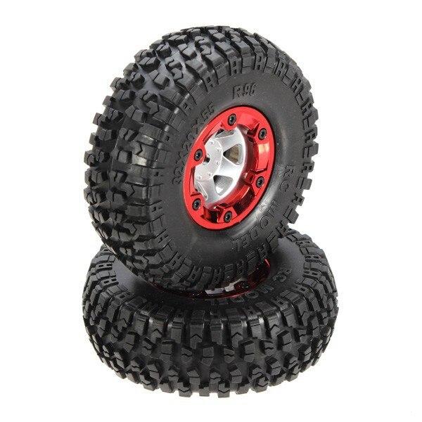 Feiyue FY01 FY02 FY03 Wheel FYCL01 91*39.5*31.5mm<br><br>Aliexpress
