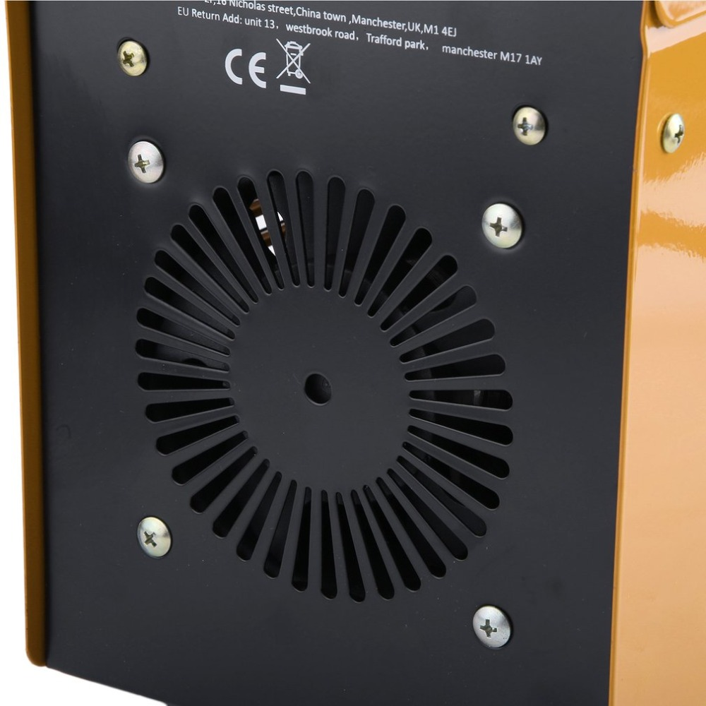 ZM1643501-D-12-1