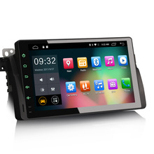 "9"" 2GB RAM Android 6.0 OS Car Multimedia Navigation GPS Radio for MG ZT 2001-2004 with Direct 4G/3G SIM Card Reading Function(China)"