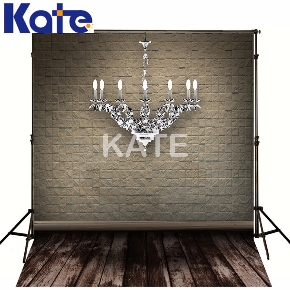 Photography Background Photography Backdrop Christmas Accessory Vinyl Backdrops For Photography Photo Studio Wood Part<br><br>Aliexpress