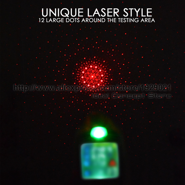2-Ideal-Concept-thermometer-THE-223-Laser