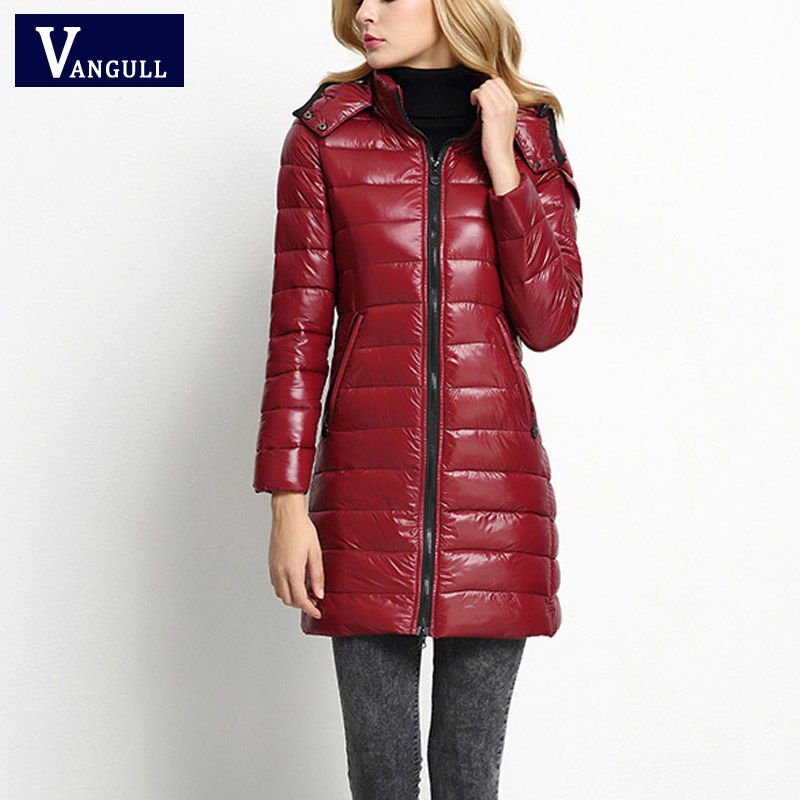 2017 winter jacket women long coat parkas thickening Female Warm Clothes High Quality Chaquetas Parka Feminina Elegant OutwearÎäåæäà è àêñåññóàðû<br><br>