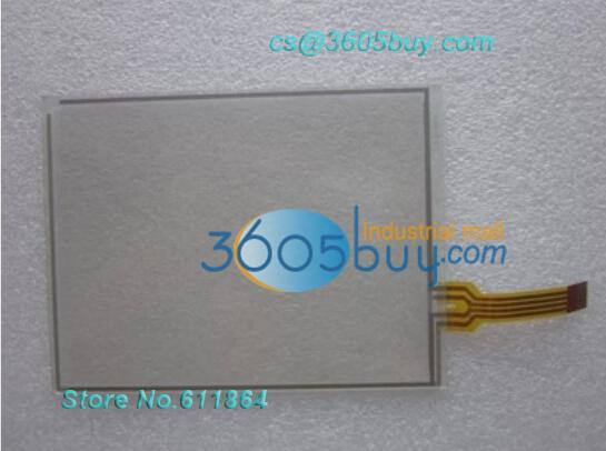 New 5.7 inch XBTGT2120 XBTGT2330 Touch Screen Panel<br>