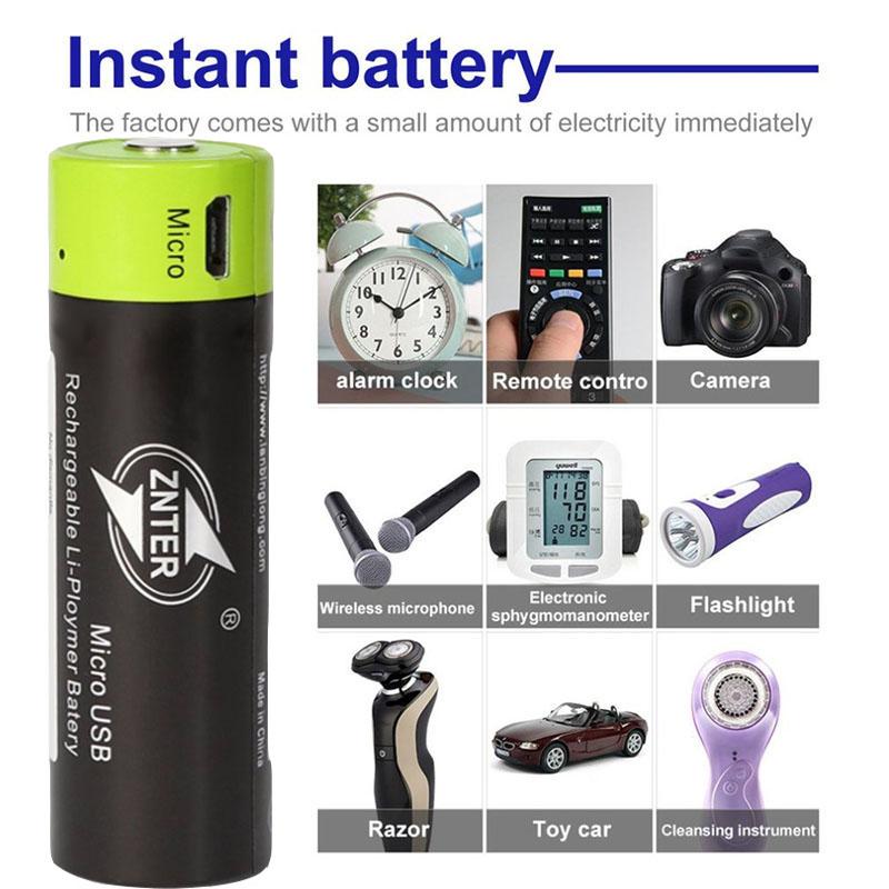 New-technology-Etinesan-1-5V-AA-1875mWh-li-polymer-li-po-rechargeable-lithium-li-ion-battery (2)