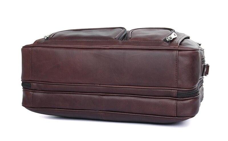 handbag-2237 (24)