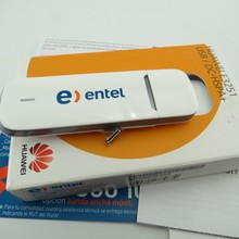 New Huawei E3251 4G 2KM WiFi Range Pocket Wireless Router