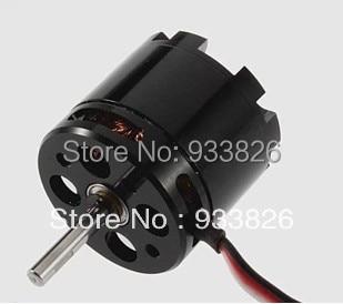 Free Shipping Gimbal 2312 Brushless Motor for Gopro 3 Digital Camera Mount Gimbal FPV PTZ Black SKU:10064<br><br>Aliexpress