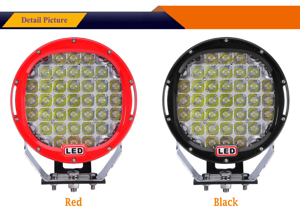 185W-led-work-light_01