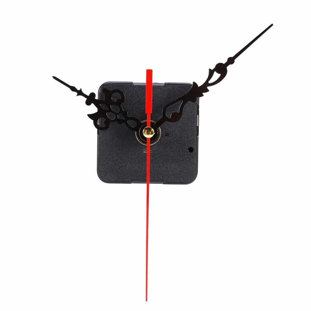 Mecanismo de reloj de cuarzo compra lotes baratos de - Mecanismo reloj pared barato ...