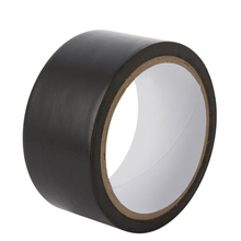 AIYIMA 1pc 48mm*15m water pipe repair tape Multifunctional Waterproof Bonding Home Tools Newest