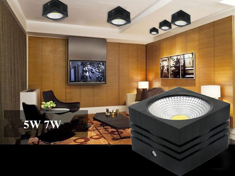 led downlights  (3)