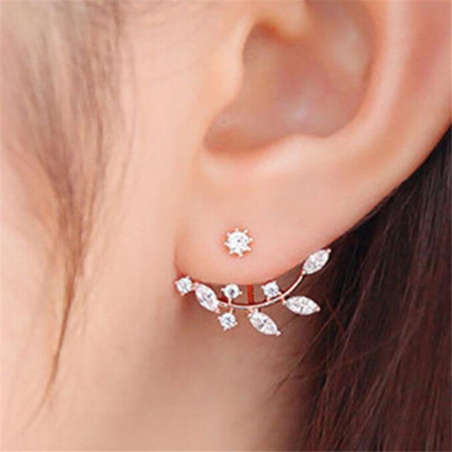 ES1000-Crystal-Leaf-Ear-Jacket-Earrings-Back-Cuff-Stud-Earrings-for-Women-Statement-Jewelry-Studs.jpg_640x640