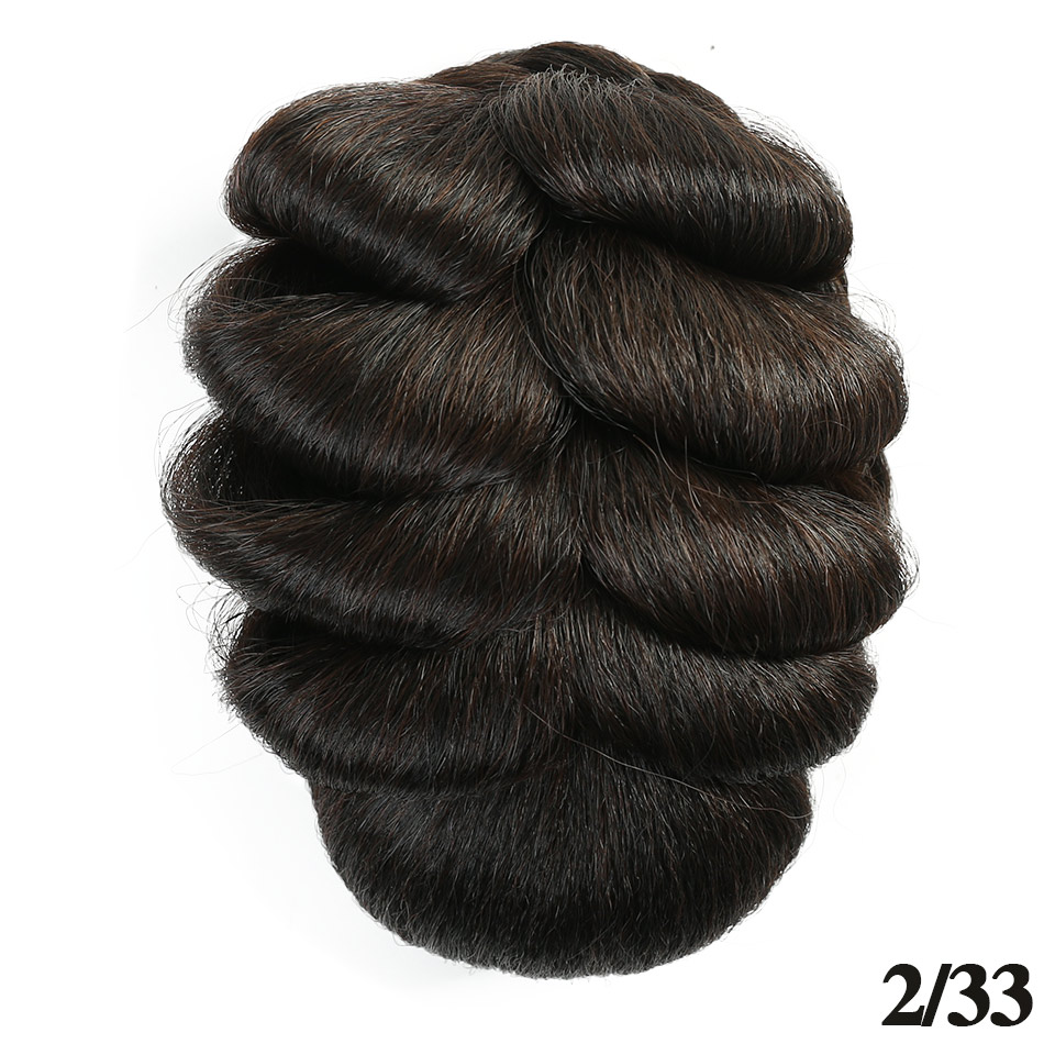 12-935B-2-33