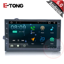 24V Car radio DVD player MP3 Audio System 2DIN car Eectronic Music Player Truck School Bus Container Car