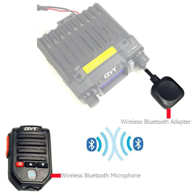 QYT-BT-89-BT89-BLUETOOTH-WIRELESS-HANDHELD-MCIROPHONE-SPEAKER-8-pin-FOR-QYT-KT-7900D-KT.jpg_640x640