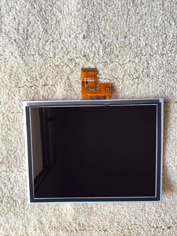 8-inch LCD screen EJ080NA-04B EJ080NA-04C 32001014-01 KR080LA0S<br>