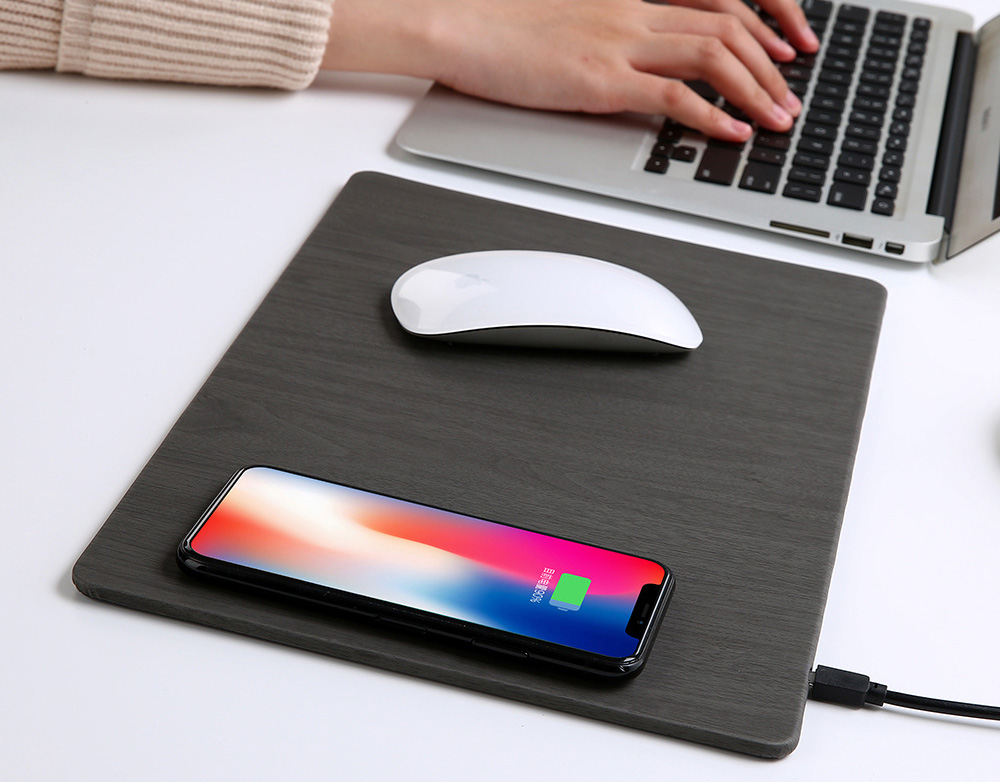mouse pad charger (18)