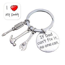 Popular Dad Birthday Gifts Buy Cheap Lots From China Suppliers On Aliexpress