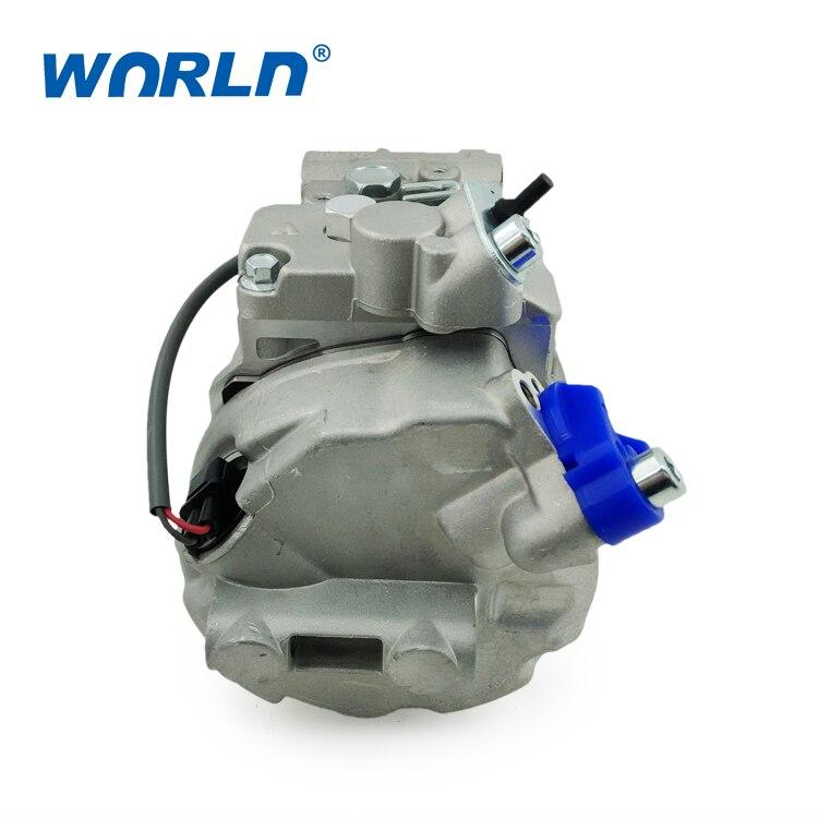 WXBM055(2)