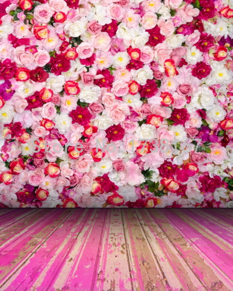 170CM*240CM New Custom Photographic Background Christmas Vinyl Photography Backdrops Photo Studio Props For Baby F1229<br><br>Aliexpress