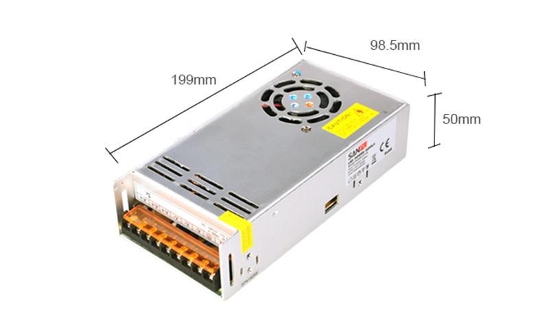 PS600