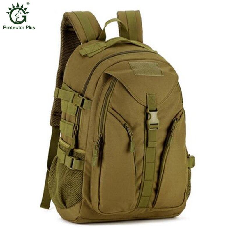 40 liters leisure backpack waterproof  backpack travel bags  mountaineering bag students bag computer bag wearproof Recreation<br>