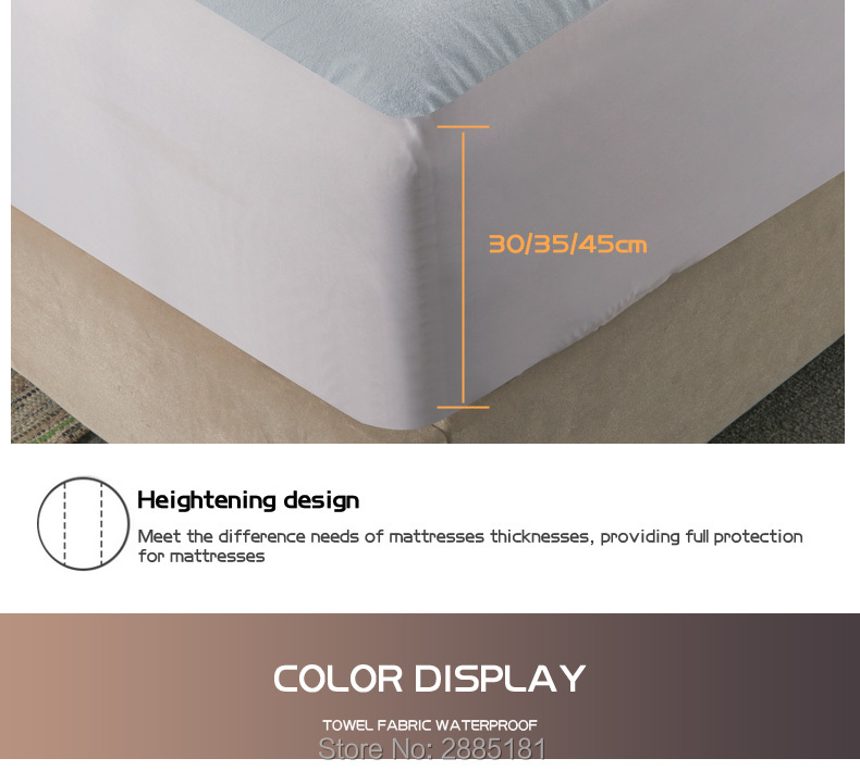 100%-Cotton-towel-fabric-waterproof-fitted-sheet_12_04