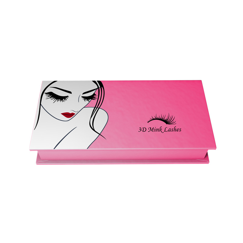 Mangodot-False-Eyelash-Customize-Storage-Box-50-Pcs-Makeup-Cosmetic-Magnetic-Eye-Lashes-Case-Organizer-Color.jpg_640x640__
